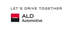 NETTO Reifen Discount ALD Auto Leasing Deutschland GmbH