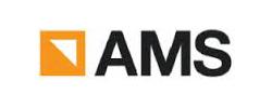 NETTO Reifen Discount AMS Fuhrparkmanagement GmbH