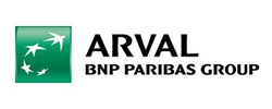 NETTO Reifen Discount ARVAL Deutschland GmbH