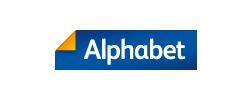 NETTO Reifen Discount Alphabet Fuhrparkmanagement GmbH