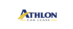 NETTO Reifen Discount Athlon Car Lease Germany GmbH