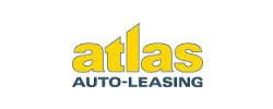 NETTO Reifen Discount Atlas Auto-Leasing