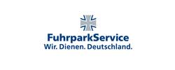 NETTO Reifen Discount BW Fuhrpark Service