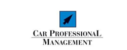 NETTO Reifen Discount Car Professional Management