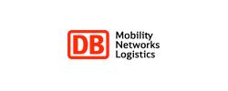 NETTO Reifen Discount DB Fuhrpark-Service GmbH