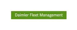 NETTO Reifen Discount Daimler Fleet Management