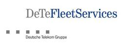 NETTO Reifen Discount DeTeFleetService GmbH
