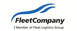 NETTO Reifen Discount Fleet Company