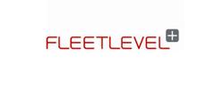NETTO Reifen Discount Fleetlevel