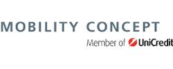NETTO Reifen Discount Mobility Concept