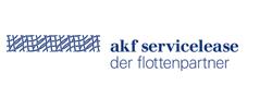 NETTO Reifen Discount akf-serviceklasse
