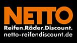 Logo NETTO Reifendiscount