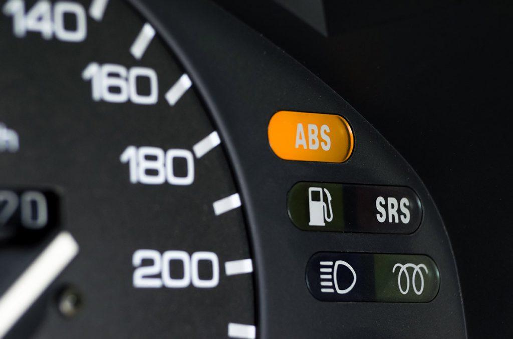 ABS_Rreifendruckkontrollsysteme